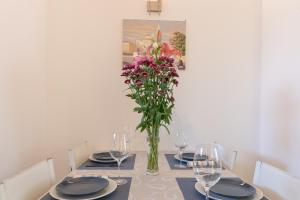 Dorne Luxury Apartment, 23000 Zadar