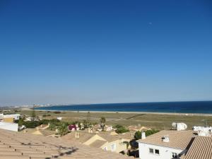 Apartamento Meia Praia Lagos