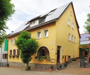 Accommodation in Nordrhein-Westfalen