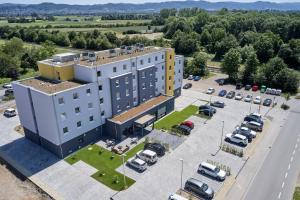 Best Western Hotel Viernheim Mannheim - Heddesheim