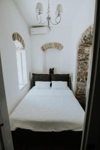 Amorgis Seaside Villa Amorgos Greece