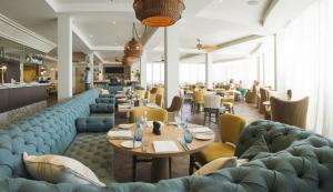 Salcombe Harbour Hotel & Spa (25 of 38)
