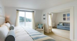 Salcombe Harbour Hotel & Spa (9 of 38)
