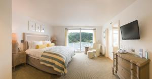 Salcombe Harbour Hotel & Spa (8 of 38)