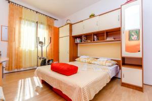 Apartment Bailo, Ferienwohnungen  Trogir - big - 16