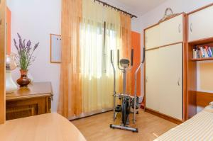 Apartment Bailo, Ferienwohnungen  Trogir - big - 15
