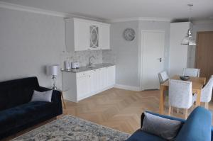 Apartament Bello Mechelinki