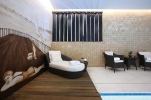 Heritage Avenida Liberdade Hotel (20 of 45)