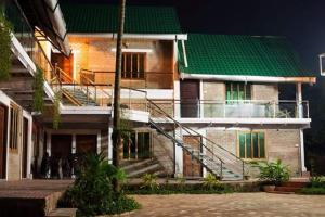 obrázek - Sampan beach resort
