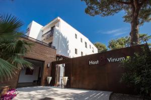 Host & Vinum (6 of 66)