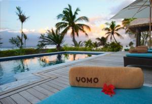 Vomo Island (22 of 102)