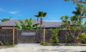 Vomo Island (21 of 102)