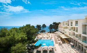 Valamar Carolina Hotel&Villas