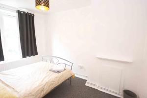 London Luxury 2 Bedroom Apartment