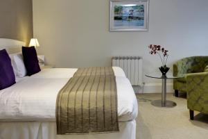 Best Western Royal Hotel (2 of 111)