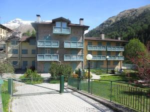 BILO CASA DEL SOLE - AbcAlberghi.com