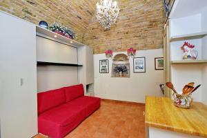Domus Chiavari House - abcRoma.com