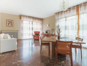 Villa Oleandri - AbcAlberghi.com