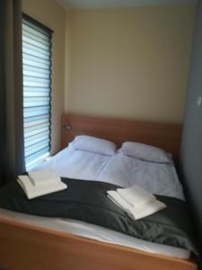 Motel BZ