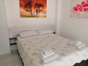 A Casa Vostra - AbcAlberghi.com