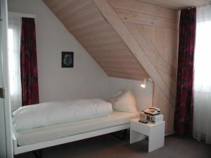Seminarhotel Linde Stettlen
