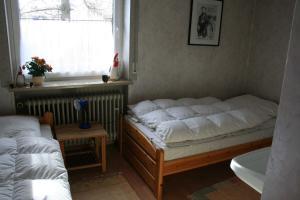 069 Haus am Chiemsee - Aiging