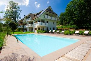 Villa Anina - AbcAlberghi.com