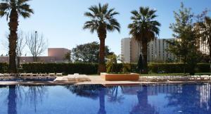 obrázek - Hotel Dom Pedro Portobelo