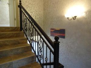 Apartment Dona, Apartments  Chernomorets - big - 81