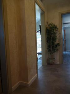 Apartment Dona, Apartments  Chernomorets - big - 19