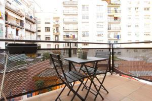 Ciutadella Apartment