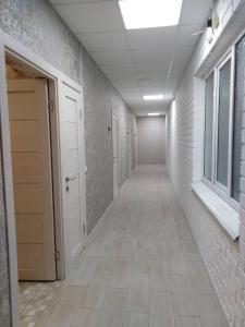 Гостевой дом Запольский, Пермь
