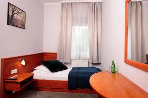 Hotel Preemier