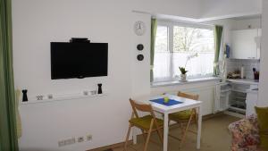 Haus Schubert - Apartment - Bad Gastein