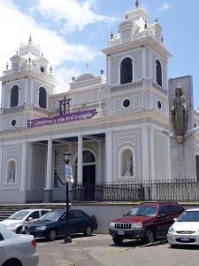 San José, 1519 la Corte