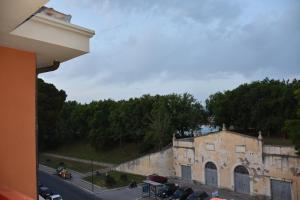 Casa vacanze Orbetello - AbcAlberghi.com