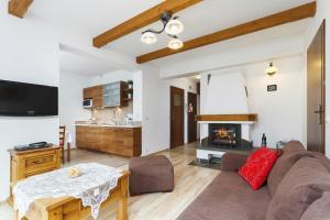 Apartments Osada Gubałówka by Renters