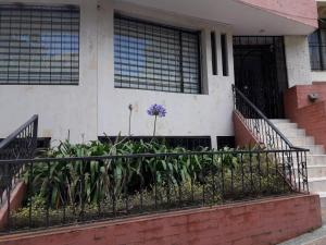 . Apartamento acogedor con excelente ubicación