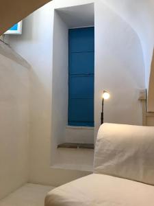 Casa Fiona - AbcAlberghi.com