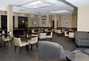Wyndham Garden Texarkana, Hotels  Texarkana - Texas - big - 15