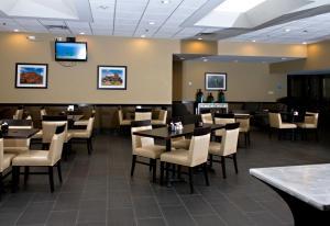 Wyndham Garden Texarkana, Hotels  Texarkana - Texas - big - 17