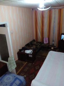 Yoga Hostel
