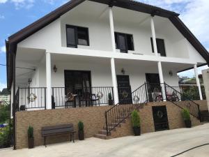 Гостевой дом Уют, Вардане