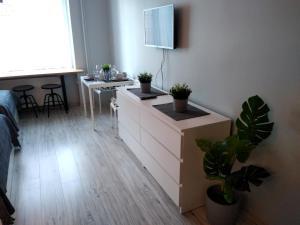 Apartament Be Happy Nr 2