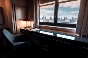 Hotel Hugo (4 of 40)