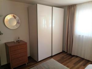 Tiha apartment, Apartmány  Split - big - 22