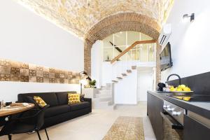 Casa Marene Ortigia - AbcAlberghi.com