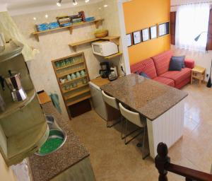 Casa Almada Negreiros Vila Nova de Milfontes