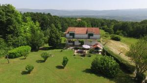 Kuća za odmor Vid, 21233 Hrvace