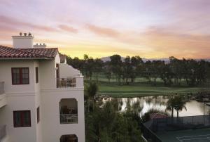obrázek - Four Seasons Residence Club Aviara